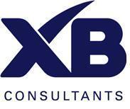 XB Consultants